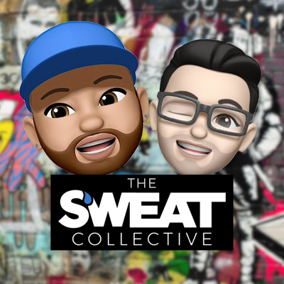 The Sweat Collective