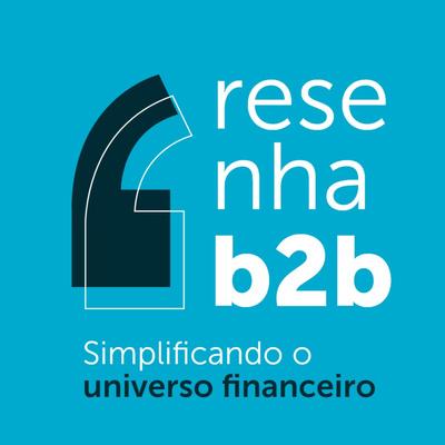 Resenha B2B