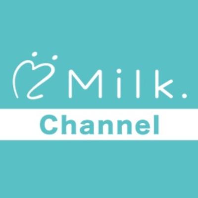 Milk.Channel