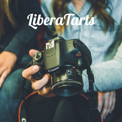 #PhotographFriday