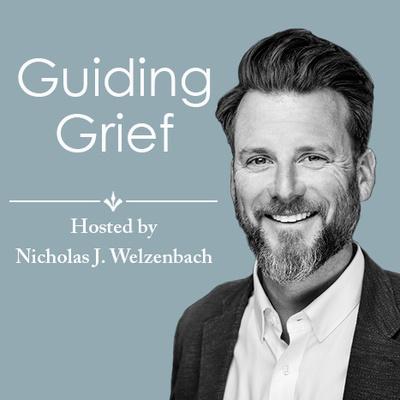 Guiding Grief