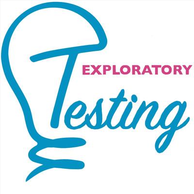 Exploratory Testing Podcast