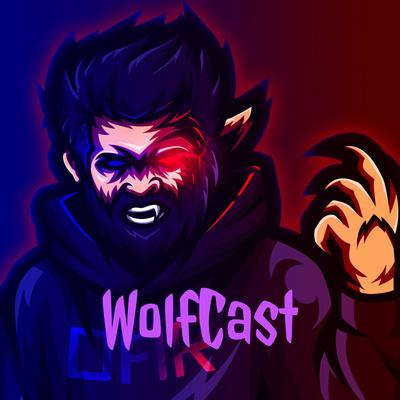 WolfCast