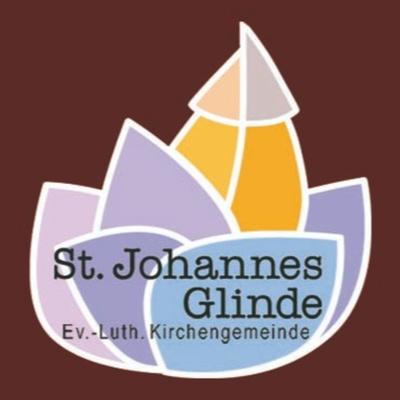 St. Johannes Glinde
