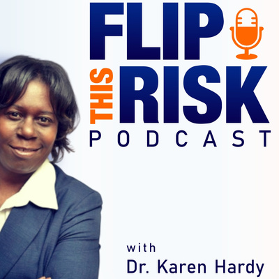 FLIP THIS RISK® Podcast