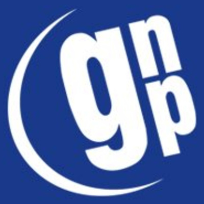 Guthrie News Page