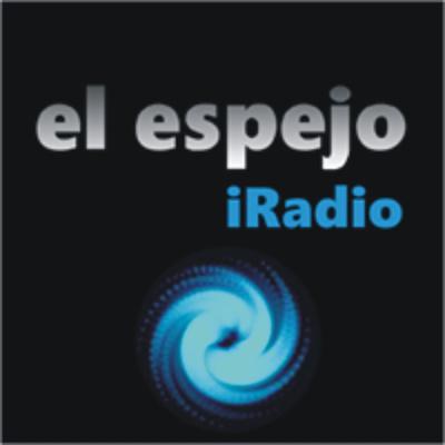 El Espejo iRadio Podcast