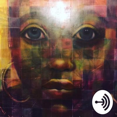 AwakenLibrarian - Podcast