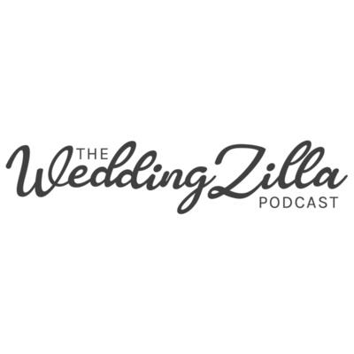 The WeddingZilla Podcast