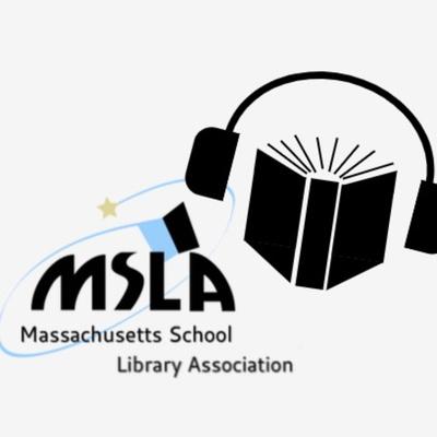 MSLA Podcast