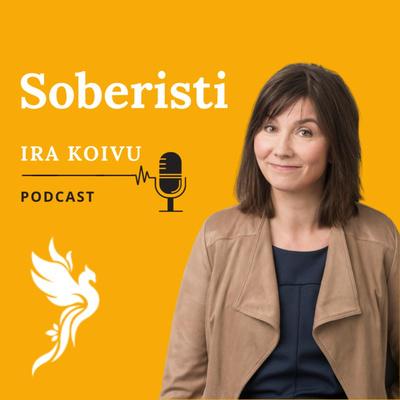 Soberisti podcast