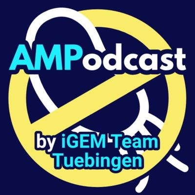 AMPodcast
