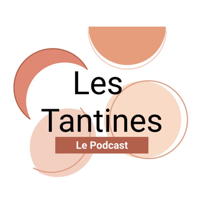 Les Tantines