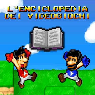 Enciclopedia dei Videogiochi