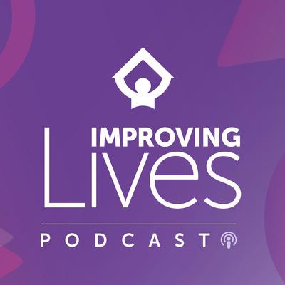 Improving Lives
