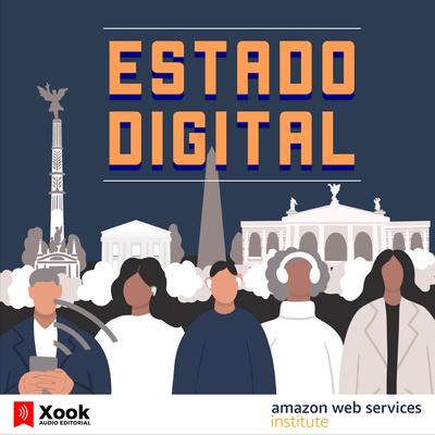 Estado Digital