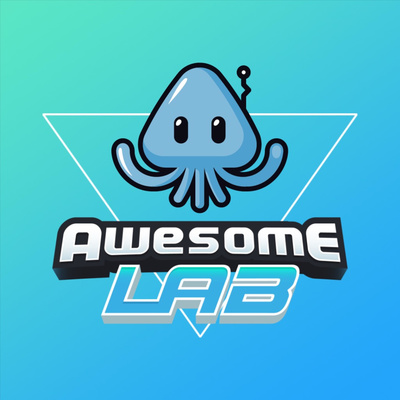 Awesome Lab