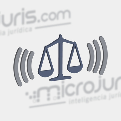Microjuris Podcast