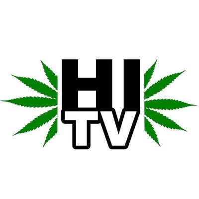 HI-TV Cannabis News Now