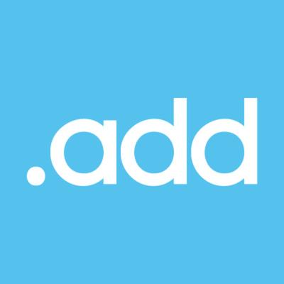 AddCast - O podcast da .add