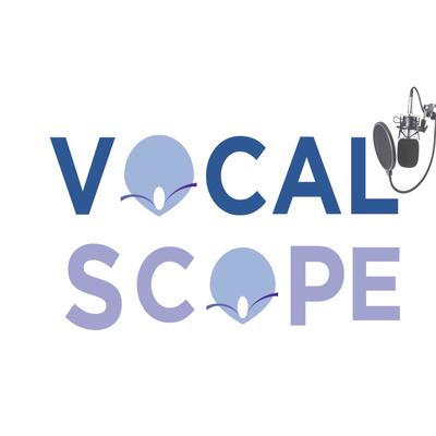VocalScope