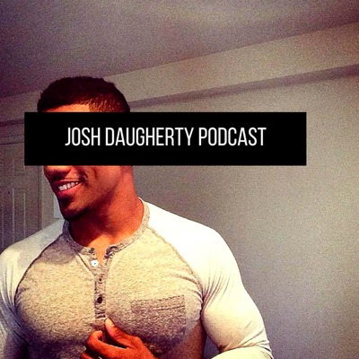 Josh daugherty podcast anchor the easiest way to start a podcast josh daugherty podcast malvernweather Image collections