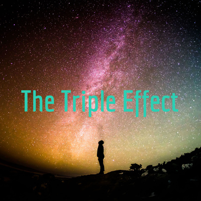 The Triple Effect