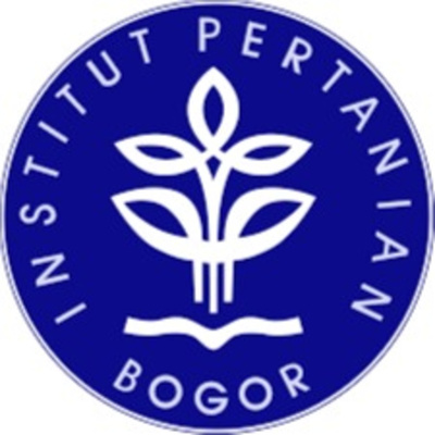 FKH IPB Official