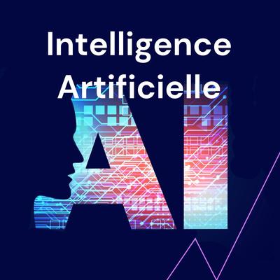 Intelligence Artificielle - un enjeu sociétal