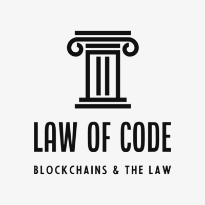 Law of Code