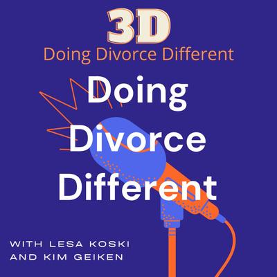 Doing Divorce Different