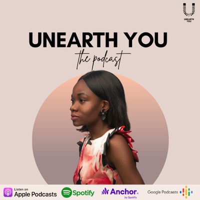 Unearth You