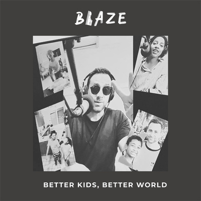 Better Kids, Better World