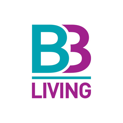 B3Living: Ask us about...