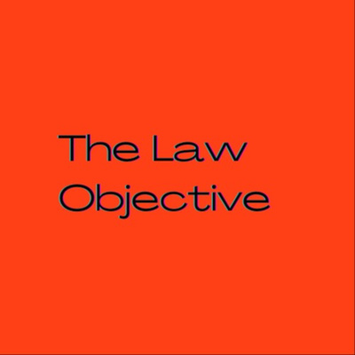 The Law Objective series