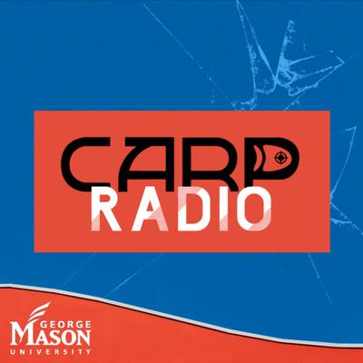 CARP Radio