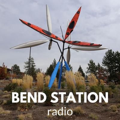 Bend Station Radio