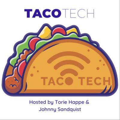 TacoTech