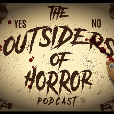 The Outsiders of Horror