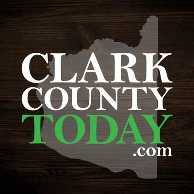 Clark County Today News