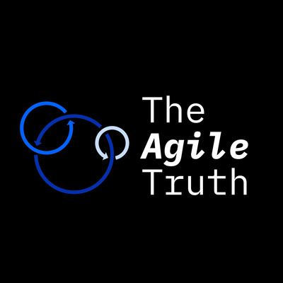 The Agile Truth