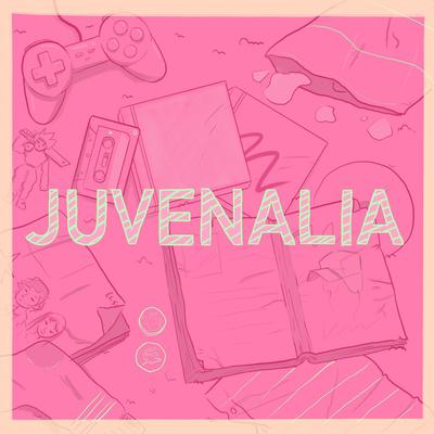 Juvenalia