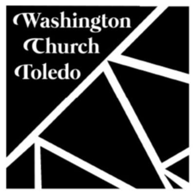 Washington Church Toledo
