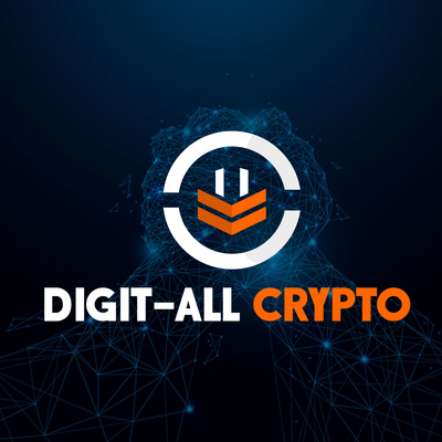 Digit-All Crypto