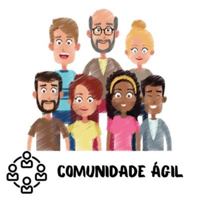 Comunidade Ágil