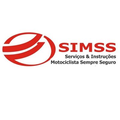 Amarilio Responde - SIMSS