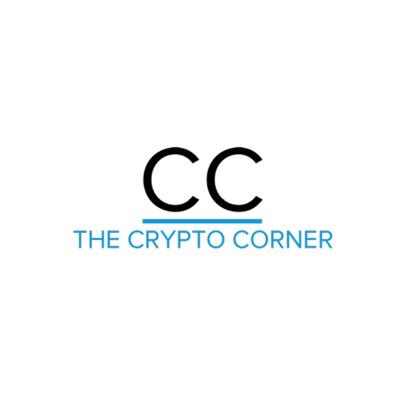 The Crypto Corner