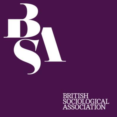 British Sociological Association