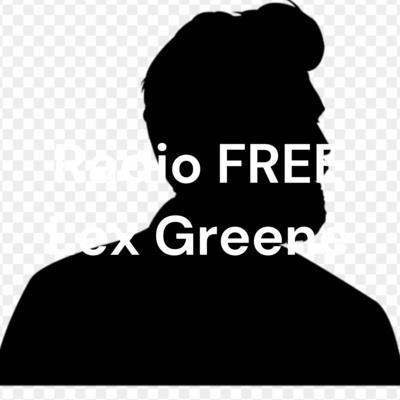Radio FREE Lex Greene 2021