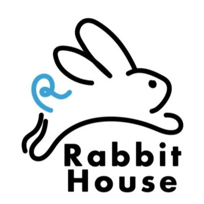 Rabbit House ラビットハウス